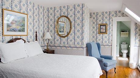 Martha S Vineyard Bed And Breakfasts Ashley Inn Martha S